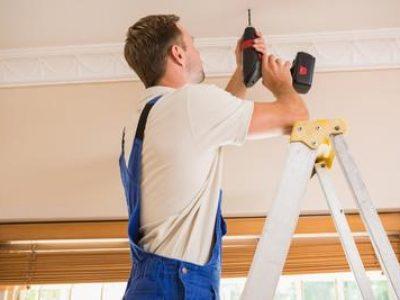 armadale-handyman-services_1